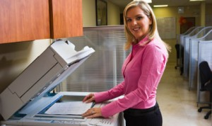 What Makes the Best Multifunction Printers for Phoenix Offices?