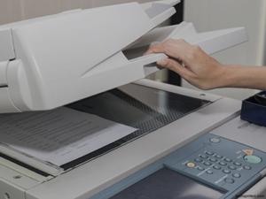 Copier Lease Rates Phoenix Offices Must Grab