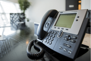 Go for VoIP: Here Are The Top Reasons Why